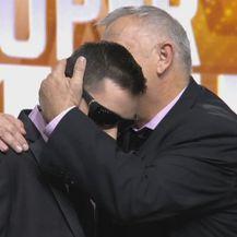 Denis Barta pobijedio u Supertalentu (Foto Dnevnik.hr) - 2