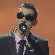Denis Barta pobijedio u Supertalentu (Foto Dnevnik.hr) - 4