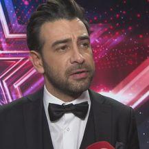 Janko Popović Volarić (Foto: Dnevnik.hr)
