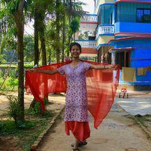 Antea u Bangladešu - 18