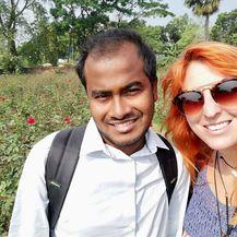 Antea u Bangladešu - 20