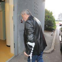 Milan Bandić (Foto: Tomislav Miletic/Pixsell)