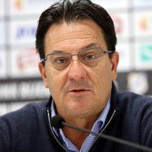 Damir Mišković (Foto: Goran Kovačić/PIXSELL)