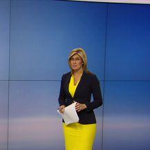 Krešimir Luetić, V. D. predsjednika Liječničke komore, o slučaju smrti devetogodišnjaka iz Metkovića (Video: Vijesti u 17h)