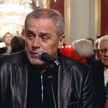 Zagrebački gradonačelnik Milan Bandić (Foto: Dnevnik.hr) - 1