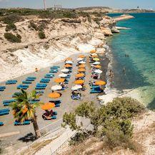 Limassol - 3