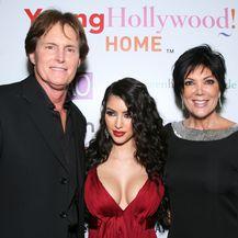 Bruce Jenner (Foto: Profimedia)