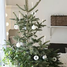 Novi trend božićnih drvaca - 6
