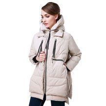 Model pernate jakne koji se ove zime najviše traži - 1