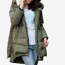 Model pernate jakne koji se ove zime najviše traži - 4