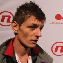 Saša Vujnović (Foto: Anamaria Batur)