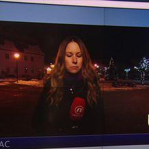 Barbara Štrbac o 7. Savjetu za Slavoniju, Baranju, i Srijem (Video: Vijesti u 17h)