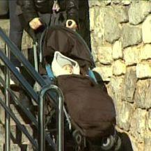 Milan Bandić o priznavanju statusa majka odgajateljica (Video: Vijesti u 17h)