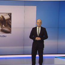 Video-zid Mislava Bage o arbitraži INA-MOL (Foto: Dnevnik.hr) - 1