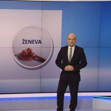 Video-zid Mislava Bage o arbitraži INA-MOL (Foto: Dnevnik.hr) - 4