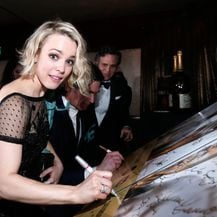 Rachel McAdams (Foto: Getty Images)