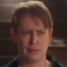 Macaulay Culkin (Foto: Screenshot)