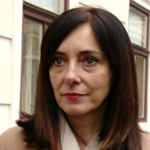Ministrica Blaženka Divjak (Video: Dnevnik.hr)