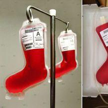 Božić u bolnici (Foto: thechive.com) - 19