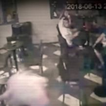 Ekskluzivno za Provjereno progovorila brutalno pretučena Zadranka (Video: Provjereno)