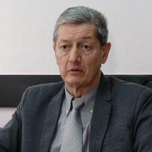 Užasna ispovijest iz remetinečkog zatvora (Foto: Dnevnik.hr) - 4