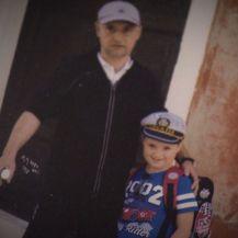 Dječak koji je već iskusio koliko život može biti okrutan (Foto: Dnevnik.hr) - 6