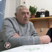 Dječak koji je već iskusio koliko život može biti okrutan (Foto: Dnevnik.hr) - 7