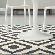 Tepih iz Ikee kojem popularnost ne pada godinama