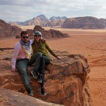 Valentina u Jordanu - 45