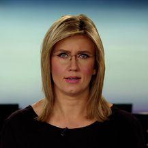 Reakcija ministra na prenamjenu sisačke rafinerije (VIDEO: Vijesti Nove TV u 14)