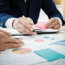 5 ključnih stvari koje moraju znati svi koji se žele baviti investiranjem