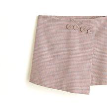 Suknja-hlače, Mango, 99 kuna