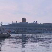 Turizam i infrastruktura u Splitu (Foto: Dnevnik.hr) - 2