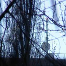 Nadzor SOA-e zbog slučaja ''savjetnik'' (Video: Dnevnik Nove TV)