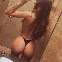 Cure i ogledala (Foto: thechive.com) - 18