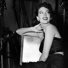 Ava Gardner - 3
