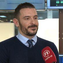 Maro Nenadić, Porezna uprava (Foto: Dnevnik.hr) - 1