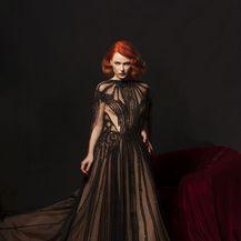 Matija Vuica predstavila novu kolekciju MV Mulini Capsule Collection/ Once Upon A Time