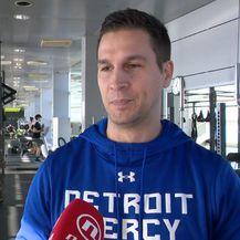 dr. sci. Ivica Vrdoljak, nutricionist iz KBC Rijeke (Foto: Dnevnik.hr)