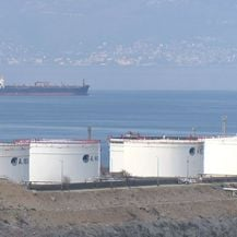 LNG terminal na Krku (Foto: Dnevnik.hr) - 2