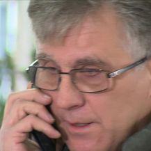 Upućen prijedlog za stečaj 3. maja (Video: Dnevnik Nove TV)
