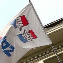Vlada, Sabor, i HDZ predali podatke o putu u Finsku (Video: Dnevnik Nove TV)
