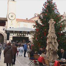 Novogodišnji turizam (Foto: Dnevnik.hr) - 1