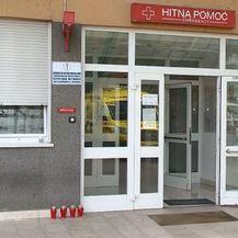 Analizatore krvi Metković će čekati mjesecima (Foto: Dnevnik.hr) - 4
