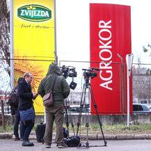 Mijenjaju se imena Agrokorovih kompanija (Foto: Igor Soban/PIXSELL)