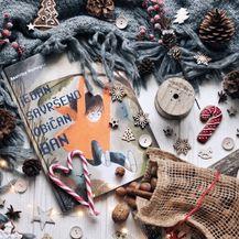 Knjige za božićne poklone - 3