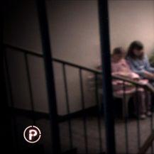 Priča o zlostavljanju djevojčice otkrila niz propusta - 3
