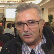 Bosiljko Stanić