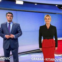 Istraživanje Dnevnika Nove TV