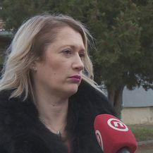 Branka Ilakovac